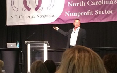 2014-NC Center for Nonprofits