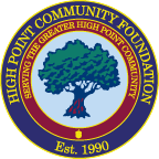 High Point Community Foundation